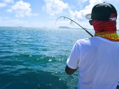 fishing-1024x682