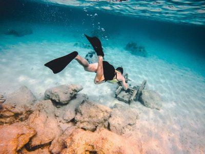 snorkelling-1024x682